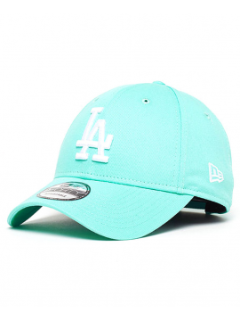 New Era Casquette 9Forty Summer Brights MLB Los Angeles