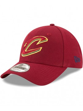New Era The League Cleveland Cavaliers 9Forty