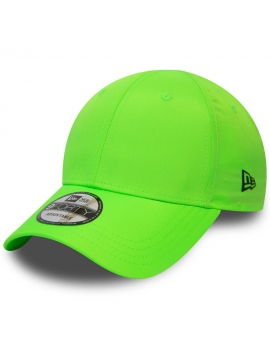 New Era Contemporary Green 9Forty Cap